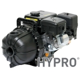 Hypro Gas Engine Driven Transfer Pump