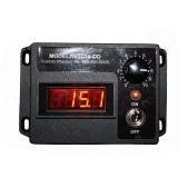 12 Volt Pump Controller