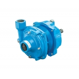 Gear Driven Centrifugal Pumps