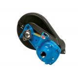 Belt Driven Centrifugal Pumps