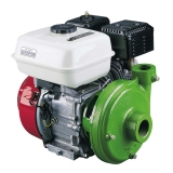 Gasoline Engine Driven Centrifugal Pumps