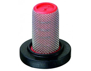 55215 Self-Retaining Tip Strainer