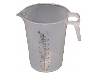 Calibration Jug
