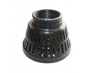 Suction Line Pond Strainer