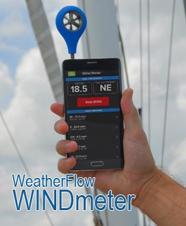 WindMeterPromo