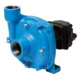 Hydraulic Driven Centrifugal Pump