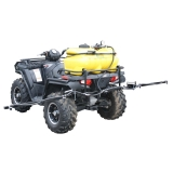 Spot and ATV Sprayers