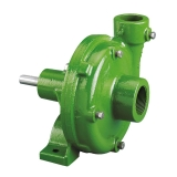 Frame Mounted Centrifugal Pumps