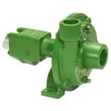 Ace Hydraulic Driven Centrifugal Pumps