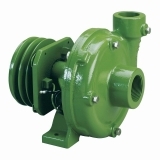 Magnetic Clutch Centrifugal Pumps