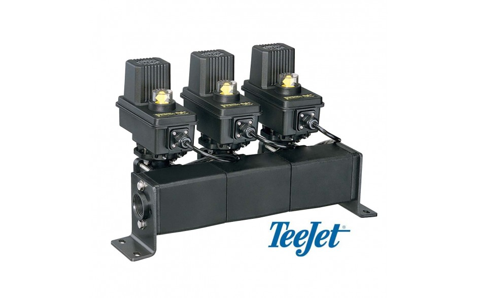 440bec1 teejet 440 series manifold shutoff valves ag sprayers parts teejet ball valve wiring diagram at creativeand.co