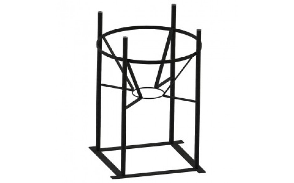 inductor stand