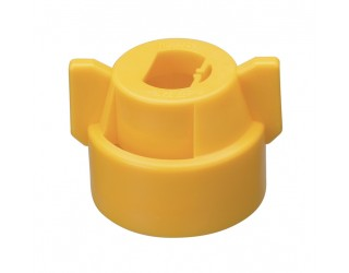 114441 - Quick TeeJet Cap -CALL FOR SPECIAL PRICING