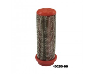 Wilger Nozzle Strainer Mesh Screen