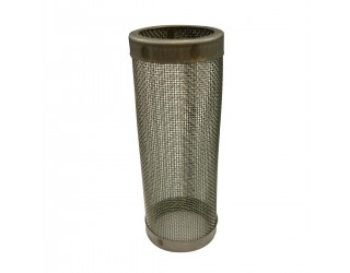 "3/4"" & 1"" Norwesco Line Strainer Replacement Parts"