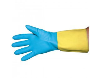 Chemical Gloves - Neoprene
