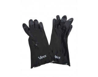 Large, 1 Pair Chemical Gloves