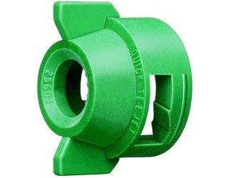 25608 Quick TeeJet Cap - CALL FOR SPECIAL PRICING