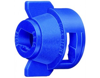25610 Quick TeeJet Cap -CALL FOR SPECIAL PRICING