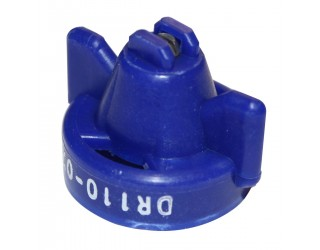 Wilger DR Nozzles (Drift Control) Sprayer Tip