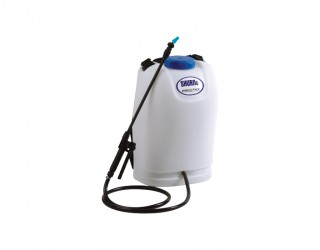SRS-600 ProPack Backpack Sprayer
