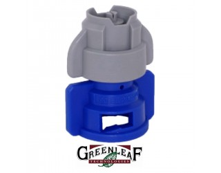 Greenleaf TurboDrop XL Nozzle (TDXL) - D