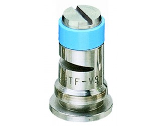 Turbo FloodJet - Stainless -CALL FOR SPECIAL PRICING