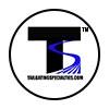 TailgatingSpecialties.com