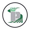 planterspecialties.com